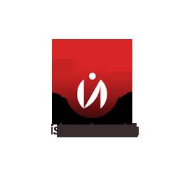 event image placeholder